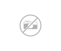 INCONTRISI  PEELOSA SUPER GUSTOSA CON SCHIZZO LIBEROCOMPLETA - Escort a Montespertoli