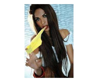Angie Amsterdam ragazzina Transex 19enne a Firenze XXL 21CM Escort a Vaglia