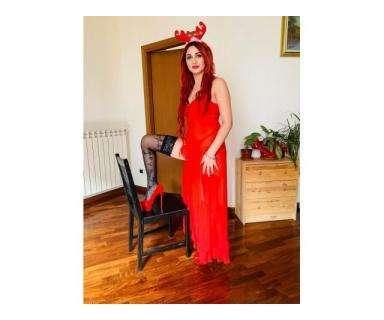 NATALY LA PIÙ BELLA E BRAVISSIMA  Sessuale. Annunci girl Milano
