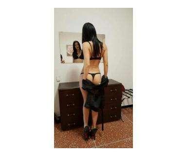 Sara italiana Top escort Brescia, annunci trasgressivi