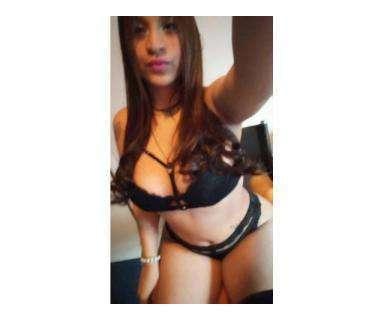 GRANDE NEW!! ( SEXY ) TANTISSIMA TRASGRESSIONE!!! NEW MORETTINA ... (24su24)=- escort Bagno A Ripoli