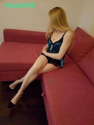 new   a   roma   327 325 20 77  chiamami - 3/10