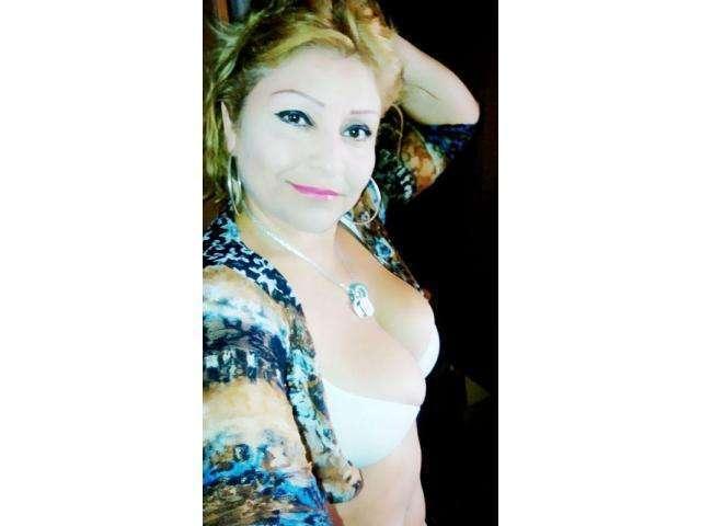 donna matura porca ninfomane Escort Camaiore, Massaggi Camaiore - 2/3