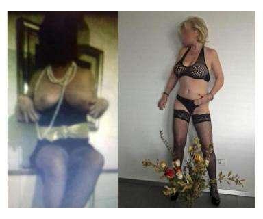 !! I MIEI MASSAGGI FANNO MIRACOLI!! BELLISSIMA SIGNORA ITALIANA SEXY - Immagine 1/3