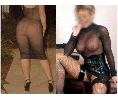 !! I MIEI MASSAGGI FANNO MIRACOLI!! BELLISSIMA SIGNORA ITALIANA SEXY - Immagine 2/3