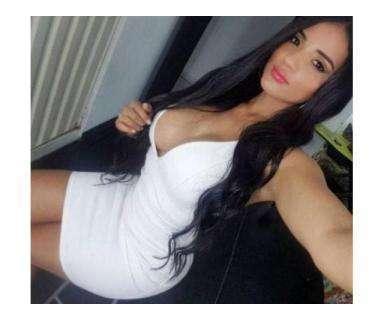 BELLISIMA 19 ANNI NEW BOMBA SEXY LA PIU TROIA, PRELIMINARI NATURALI escort Chieti